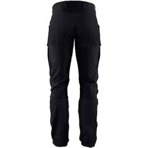 Keb Trousers Long