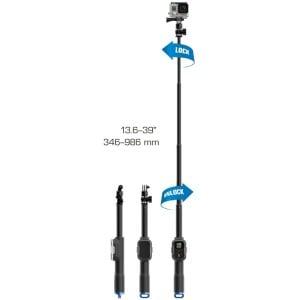 SP POV Smart Pole 39