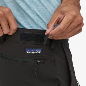 Point Break Trail Pants Regular