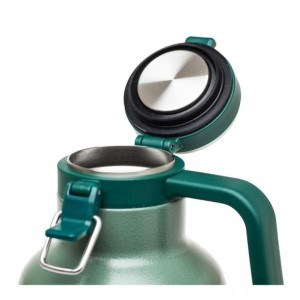 Classic Vacuume Growler 1,9L
