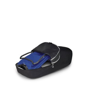 Poco Child Carrier Carry Case