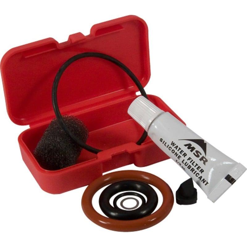 WaterWorks Repair Kit