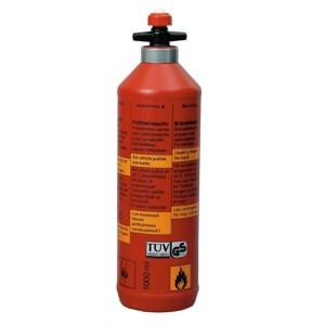 Sikkerhedsflaske 1L