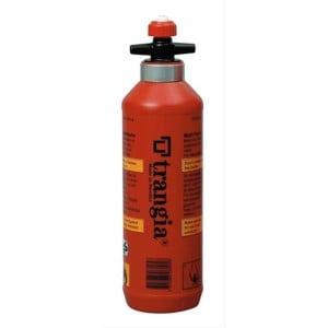 Sikkerhedsflaske 0,5L