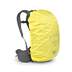 Ultralight Raincover High Vis