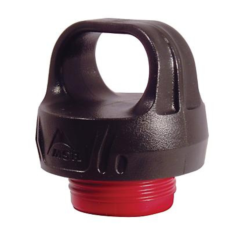 Fuel Bottle Cap