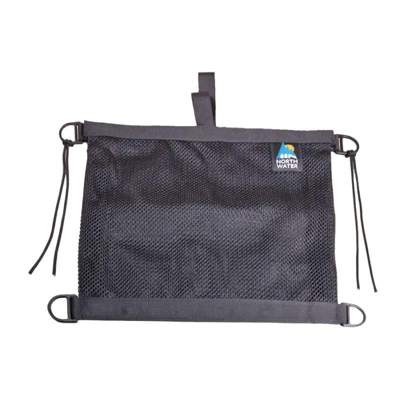 Mesh Deck Bag