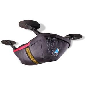 UnderDeck Bag