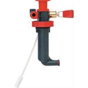 Standard Fuel Pump