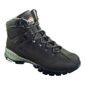 4ed56ab0699 Vandrestøvler » Vandrestøvler af højeste kvalitet | Stort udvalg ...