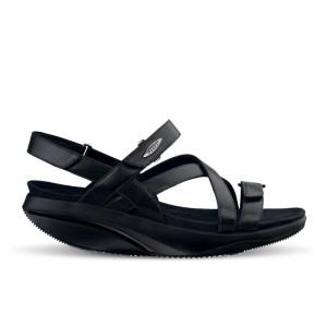 Billige sko på nett | Sports Sandaler Fritids Sko herre Sko