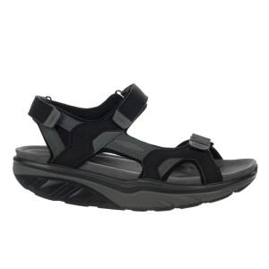 288c44fd3d9 MBT sko & sandaler » Mange modeller | GRATIS fragt & HURTIG levering