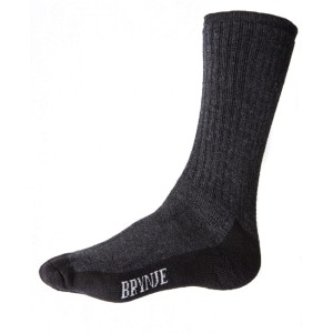 Active Wool Sock