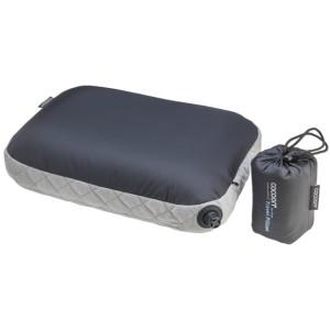 Air Core Travel Pillow