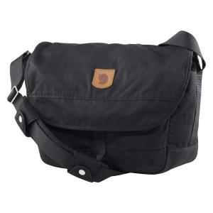 Greenland Shoulder Bag