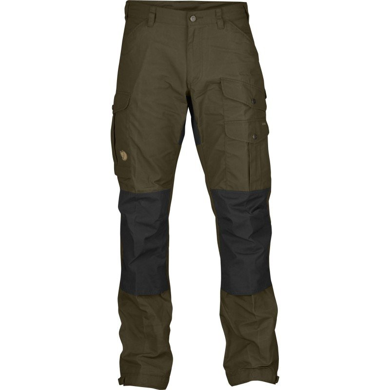 Vidda Pro Trousers Regular