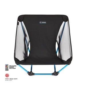 Ground Chair