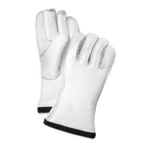 Insulated Liner Long - 5 finger