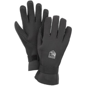 Neoprene Gloves - 5 finger