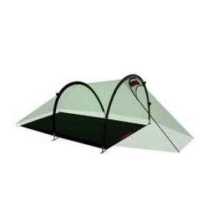 Hilleberg » De bedste telte til vandreture og outdoor