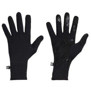 Adult Quantum Gloves