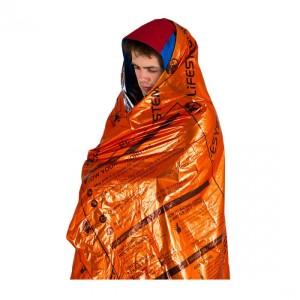 Heatshield Blanket