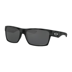 Twoface Black Camo Prizm Polarized