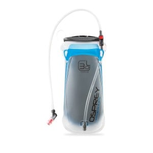 Hydraulics 3 Liter Reservoir