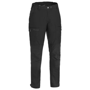 Caribou TC Trousers