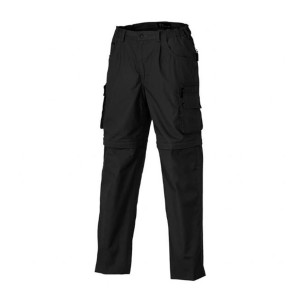 Sahara Zip-Off Trousers
