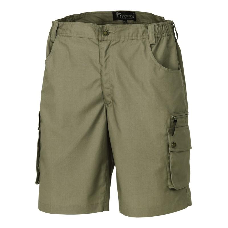 Wildmark Shorts