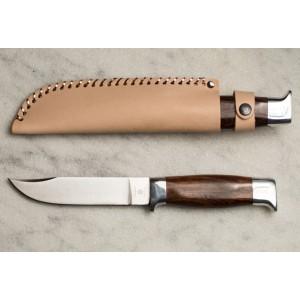 Seniorkniv