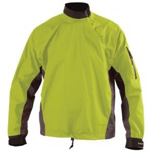 GORE-TEX Paddling Jacket